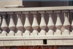 balconbg