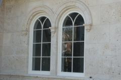 Castellon-Shell-Window-Surround-close-up