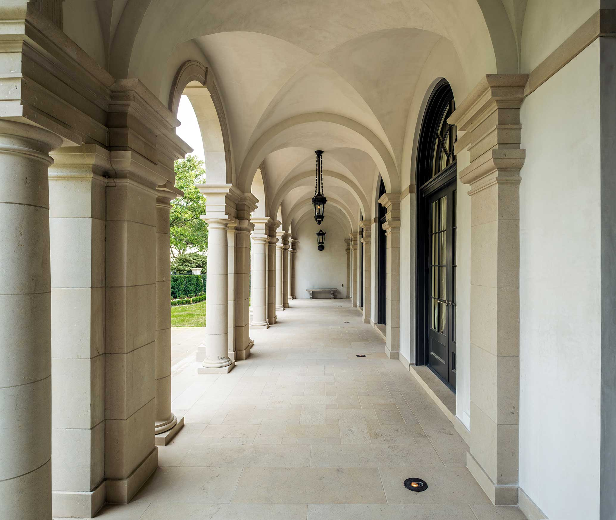 Inside-Front-Portico-1