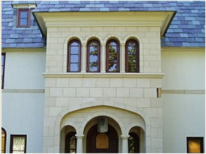 1246356051_Private-Residence-in-Texas-Cream