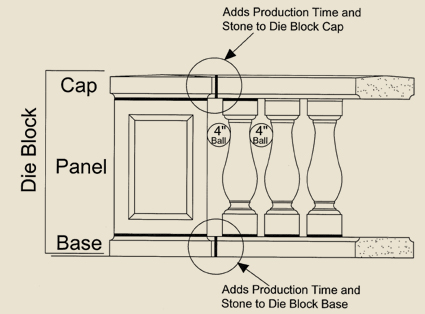 typical-balustrade-1
