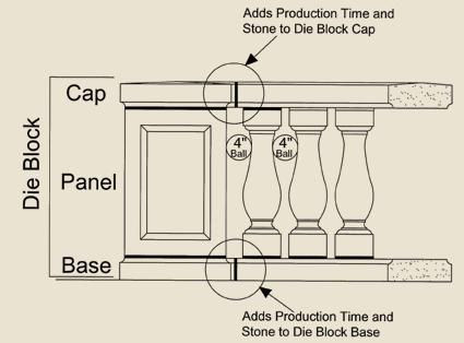 typical-balustrade-1